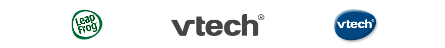 VTech Communications Inc.